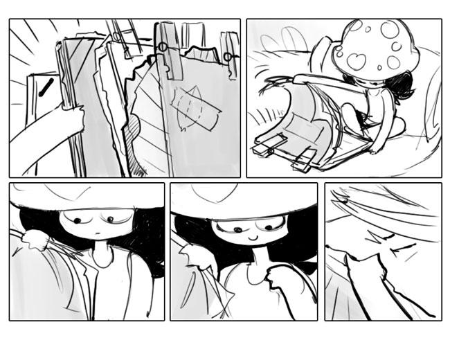 la-petite-chapardeuse-tarte-citron-page-02