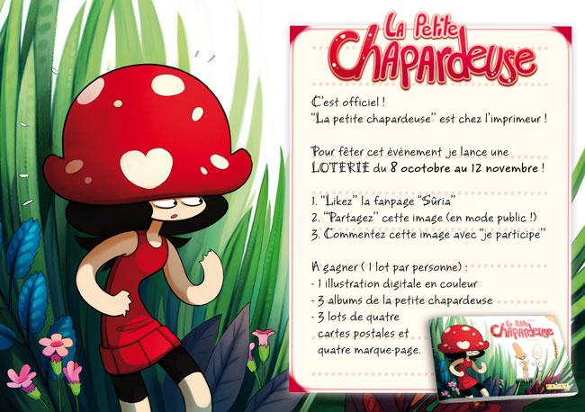 loterie_commande_web