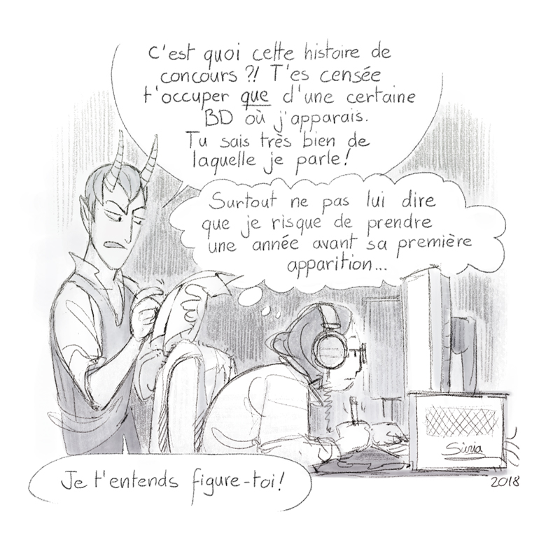 webcomic-strip-bilan-2017-suria