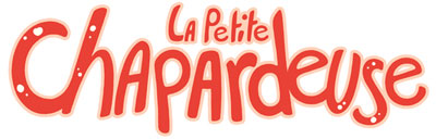 la-petite-chapardeuse-logo