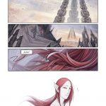 stigma-bd-page-2