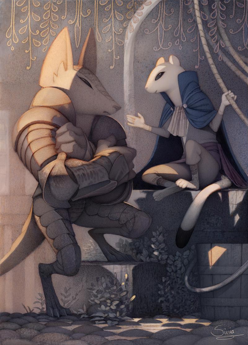 fanart-contes-givre-suria
