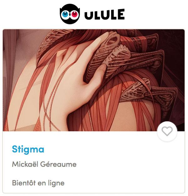 ulule-stigma